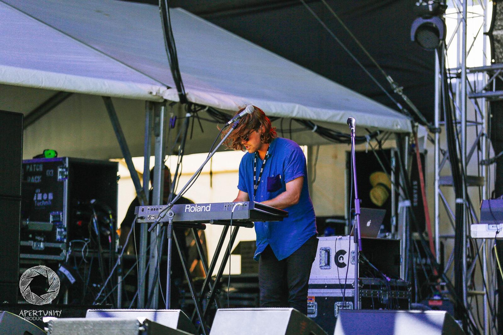 Laneway Festival -1.jpg