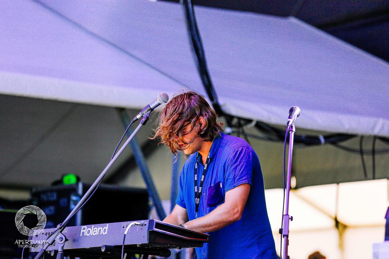 Laneway Festival -2.jpg