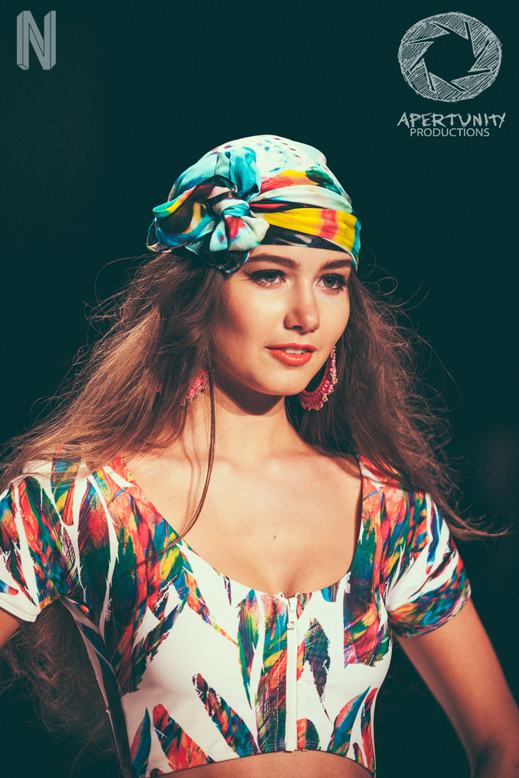 Perth Fashion Festival-1.jpg