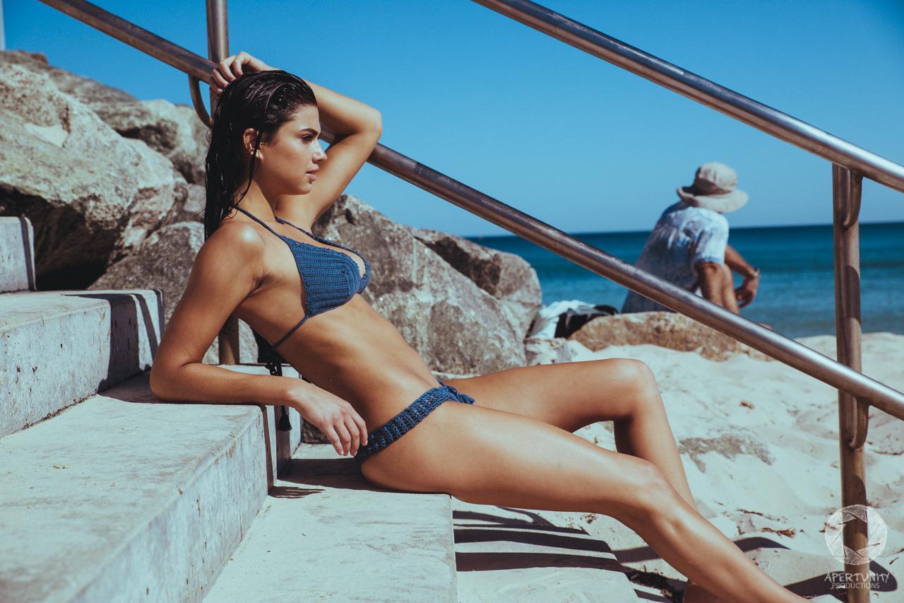 Nicole Amore-5.jpg