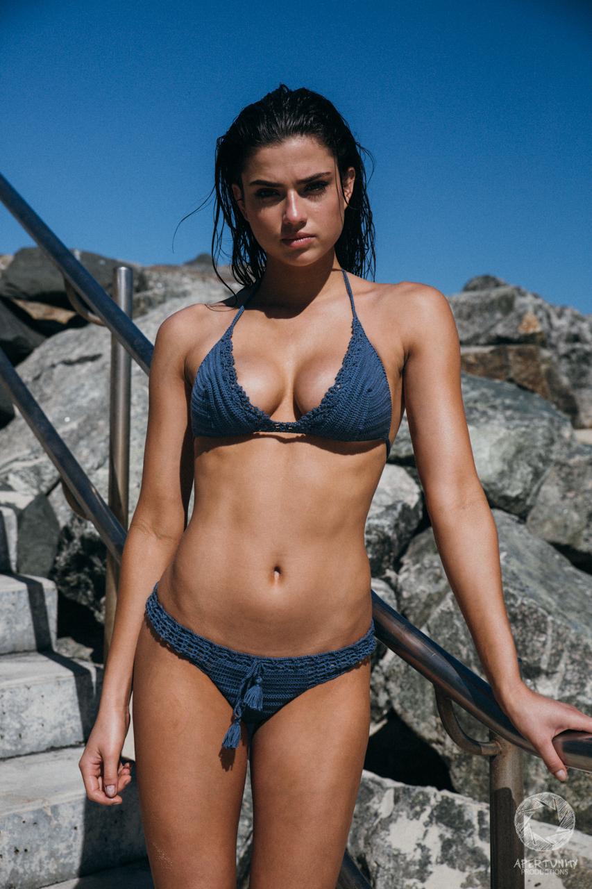 Nicole Amore-9.jpg