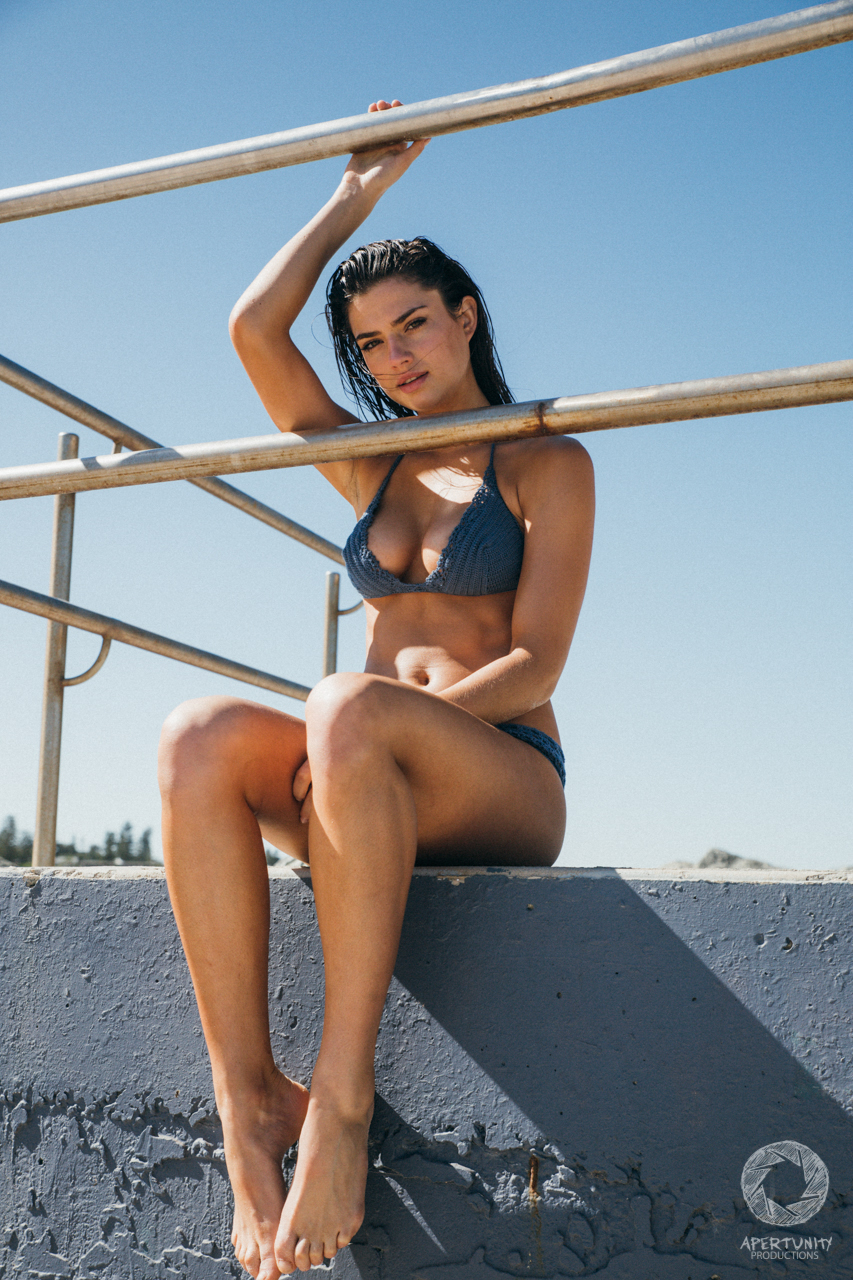 Nicole Amore-11.jpg