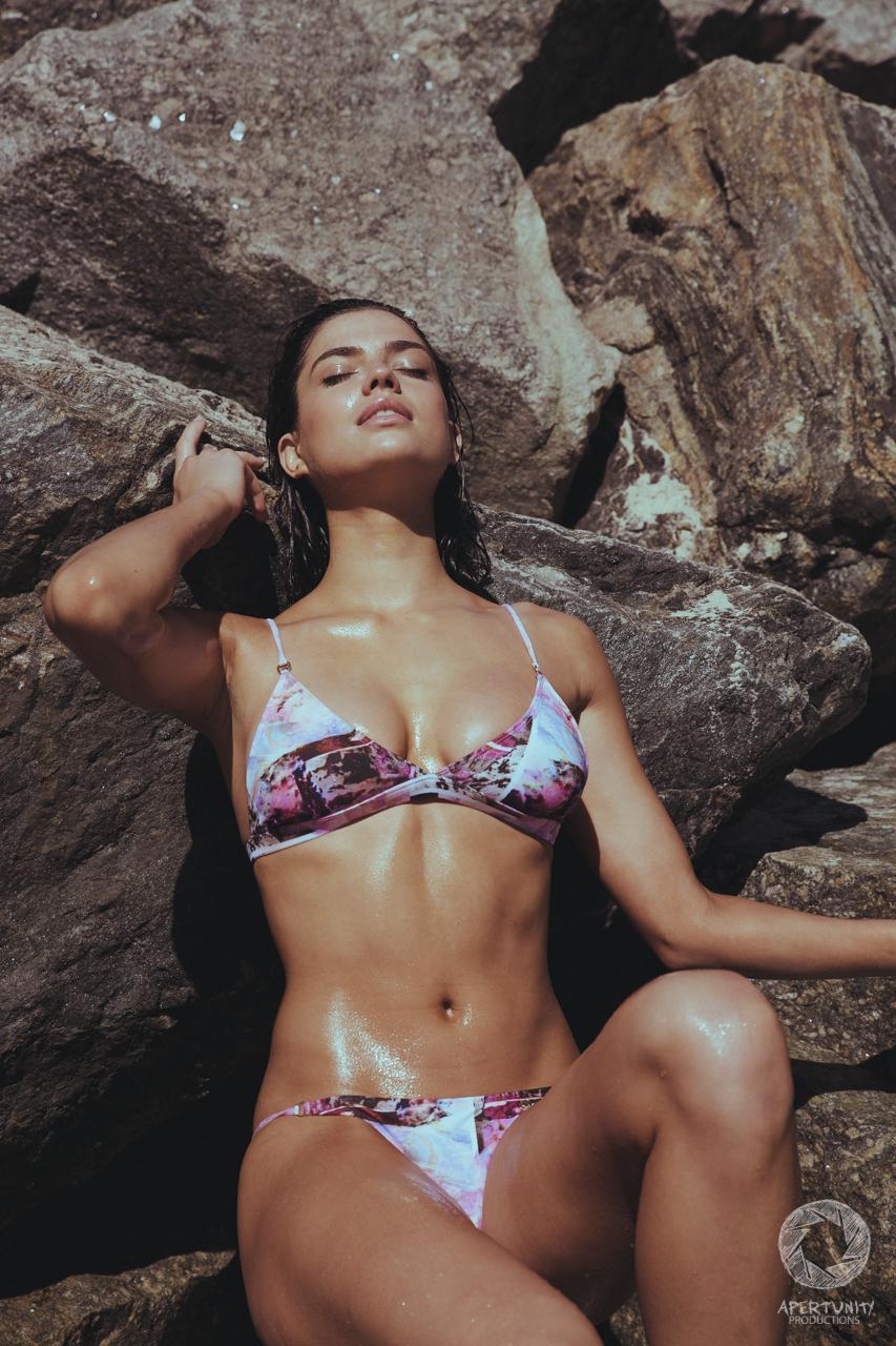 Nicole Amore-22.jpg