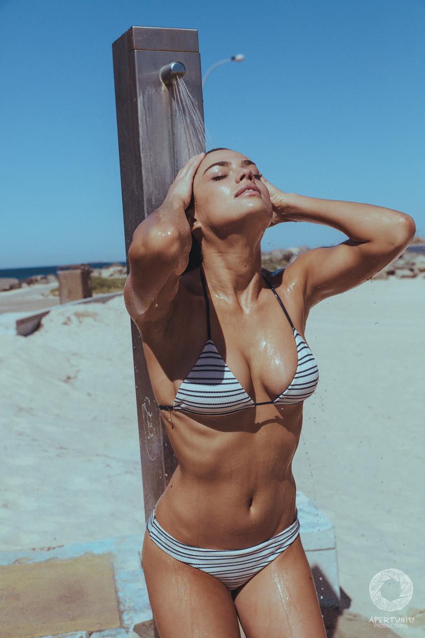 Nicole Amore-25.jpg