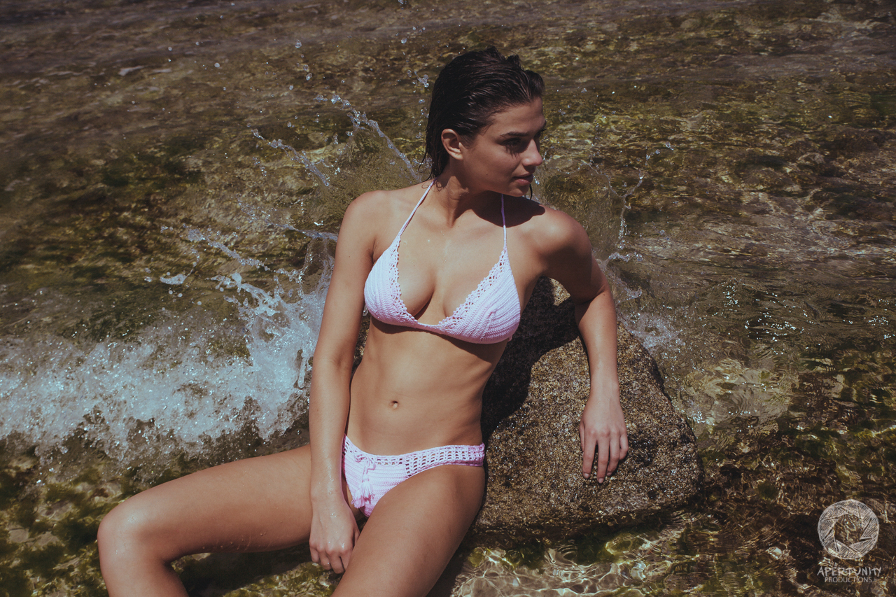 Nicole Amore-57.jpg