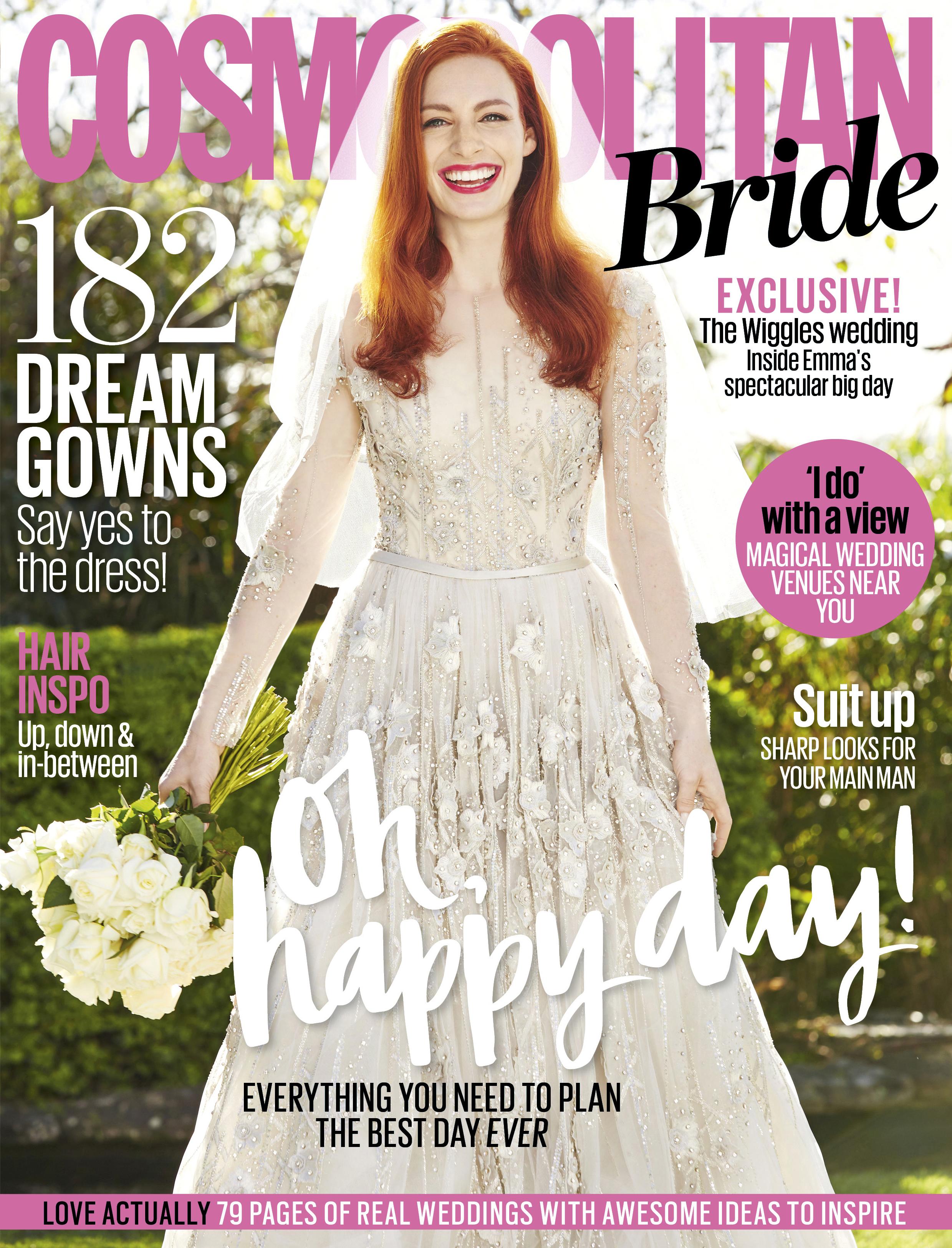 BrideCover47.jpg