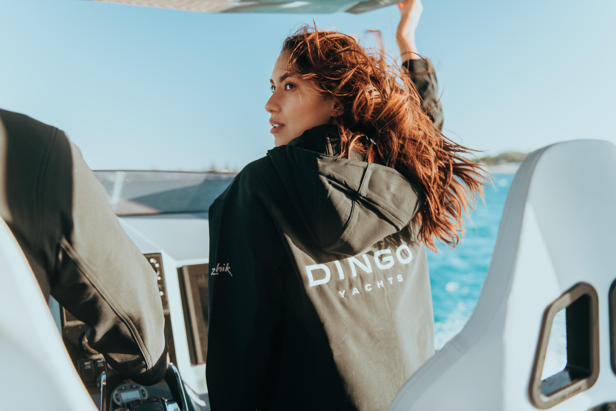 DINGO-YACHTS_1506.jpg