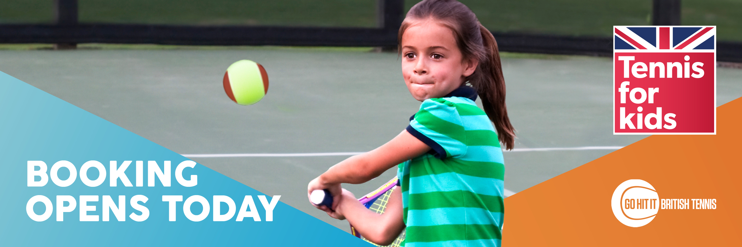 Tennis_For_Kids_Banner_Booking_Opens_Today_600x200.jpg