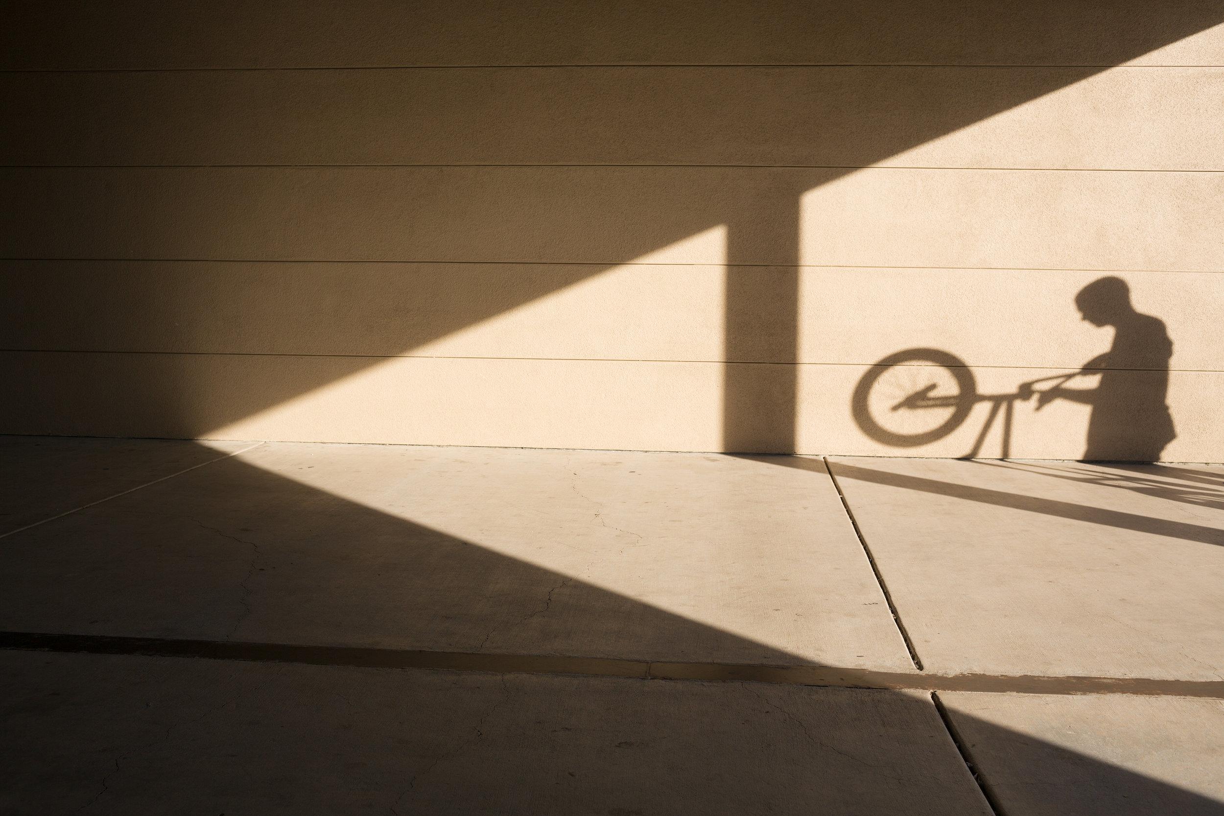 Shadow-Self-Portrait-2-Devin-Feil.jpg