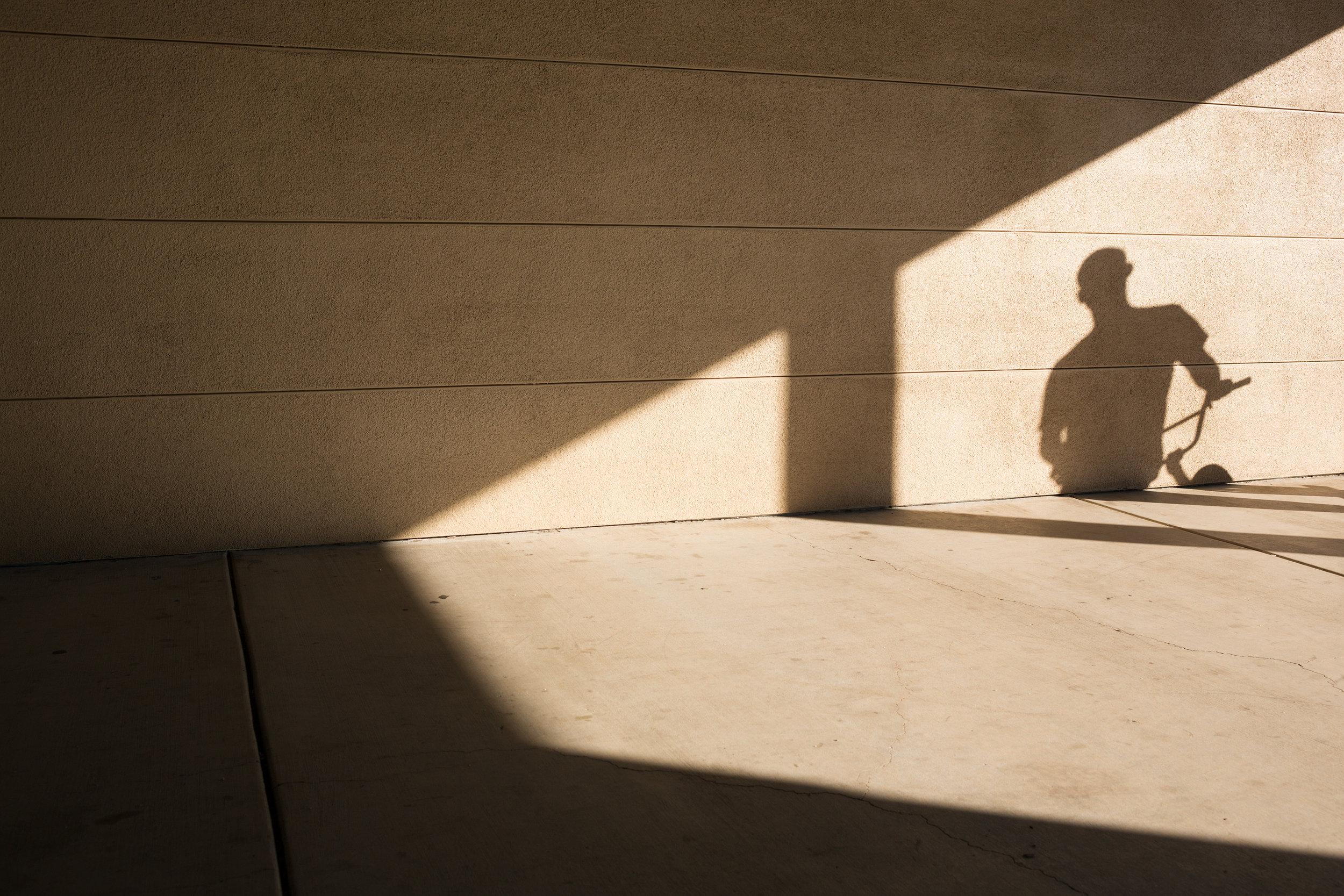 Shadow-Self-Portrait-1-Devin-Feil.jpg