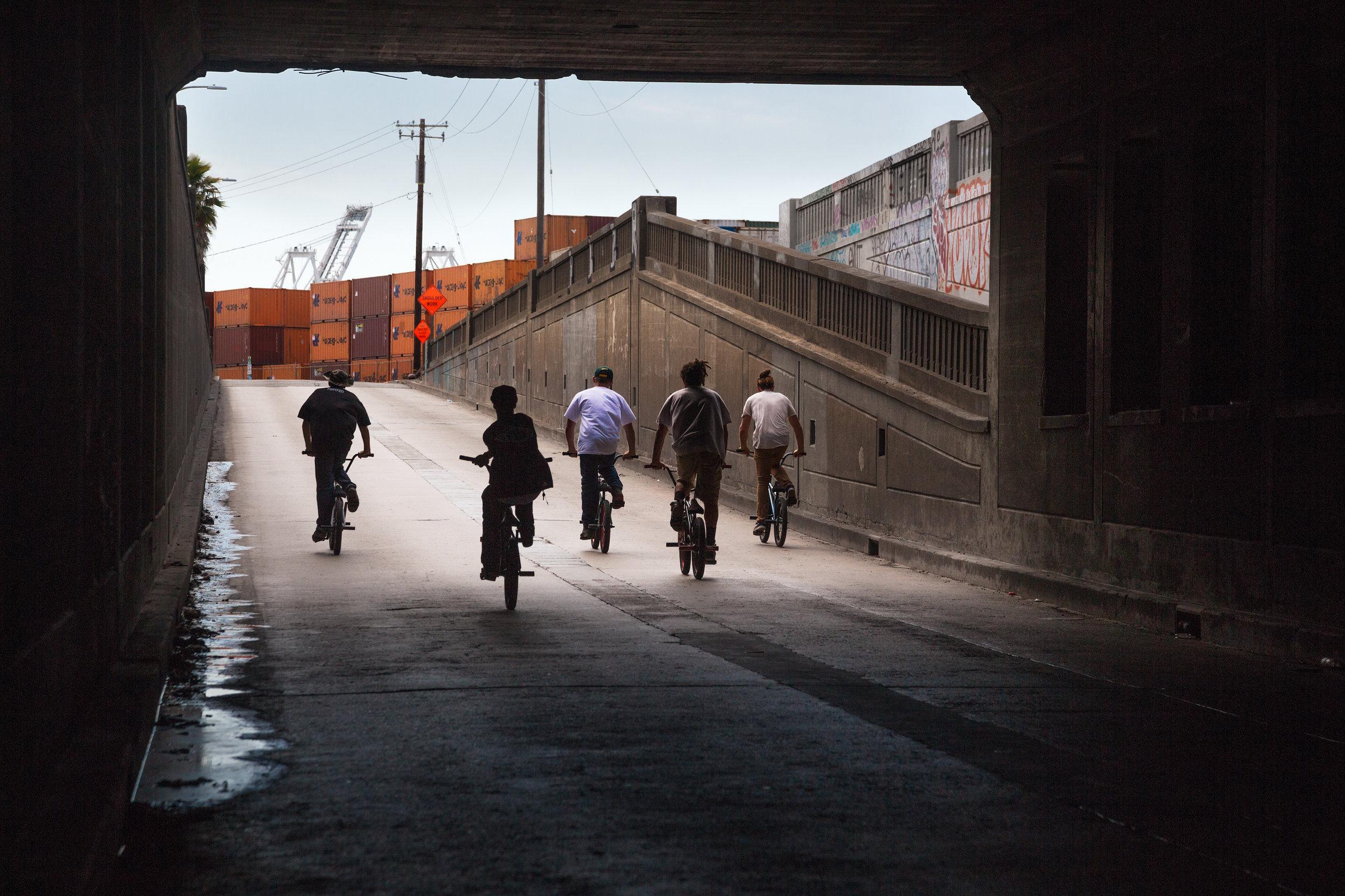 Oakland-Crew-BMX-Devin-Feil.jpg