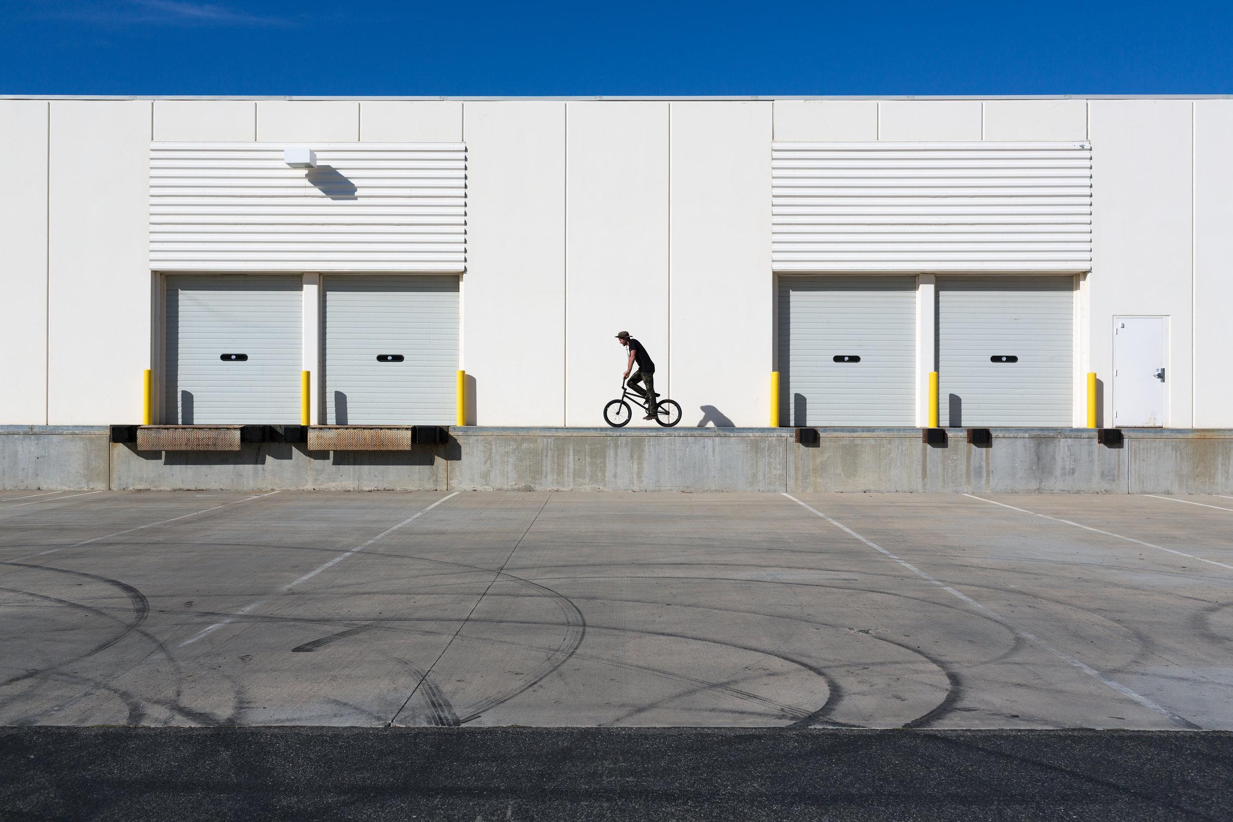 Tom-Villarreal-BMX-Warehouse-Devin-Feil.jpg