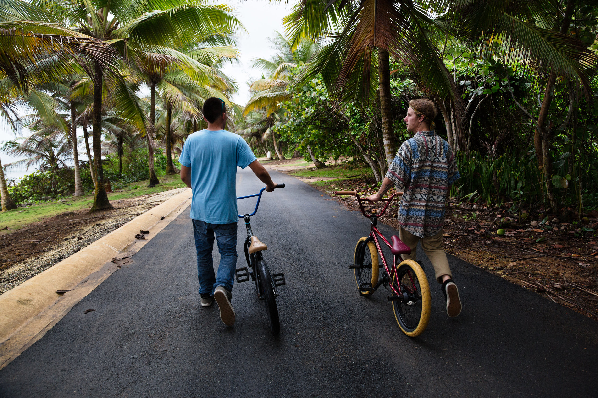 Puerto-Rico-Walking-BMX-Devin-Feil.jpg