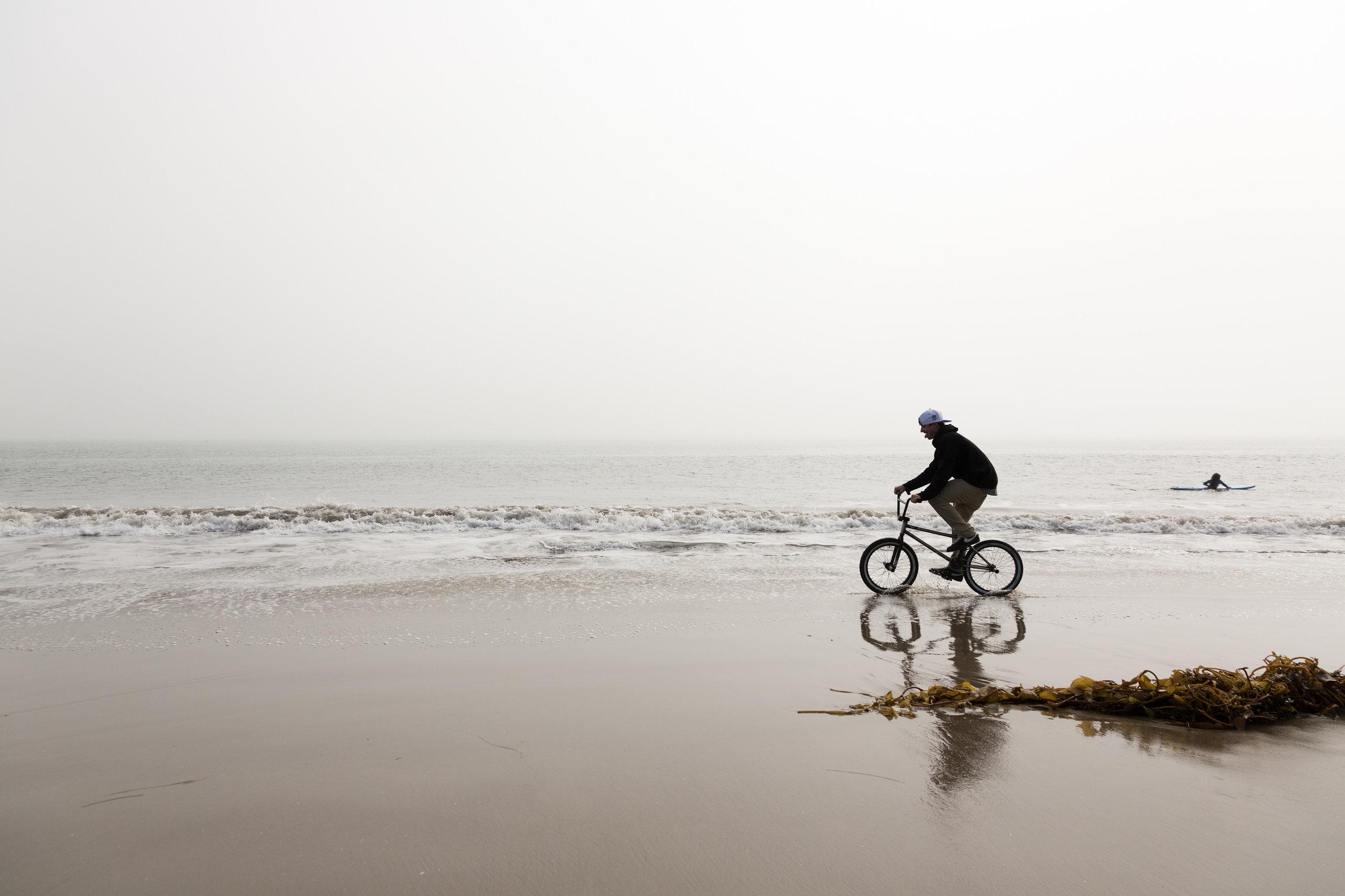 Jeff-Cadger-BMX-Beach-Devin-Feil.jpg