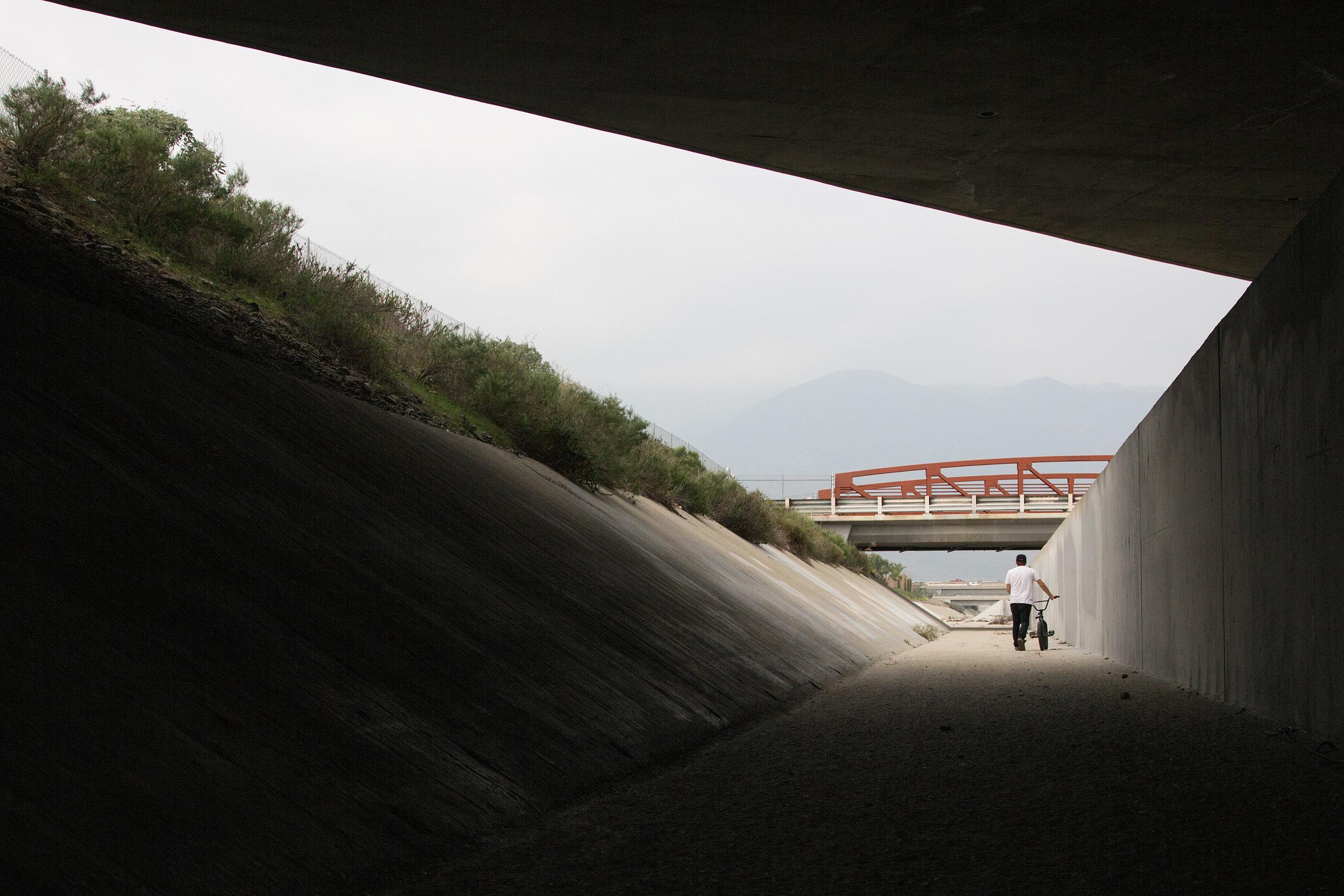 Jason-Enns-BMX-Walking.jpg