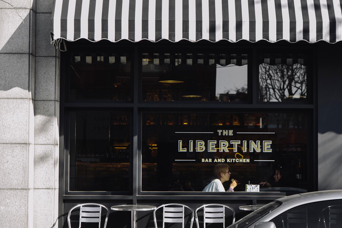 TheLibertine02.jpg