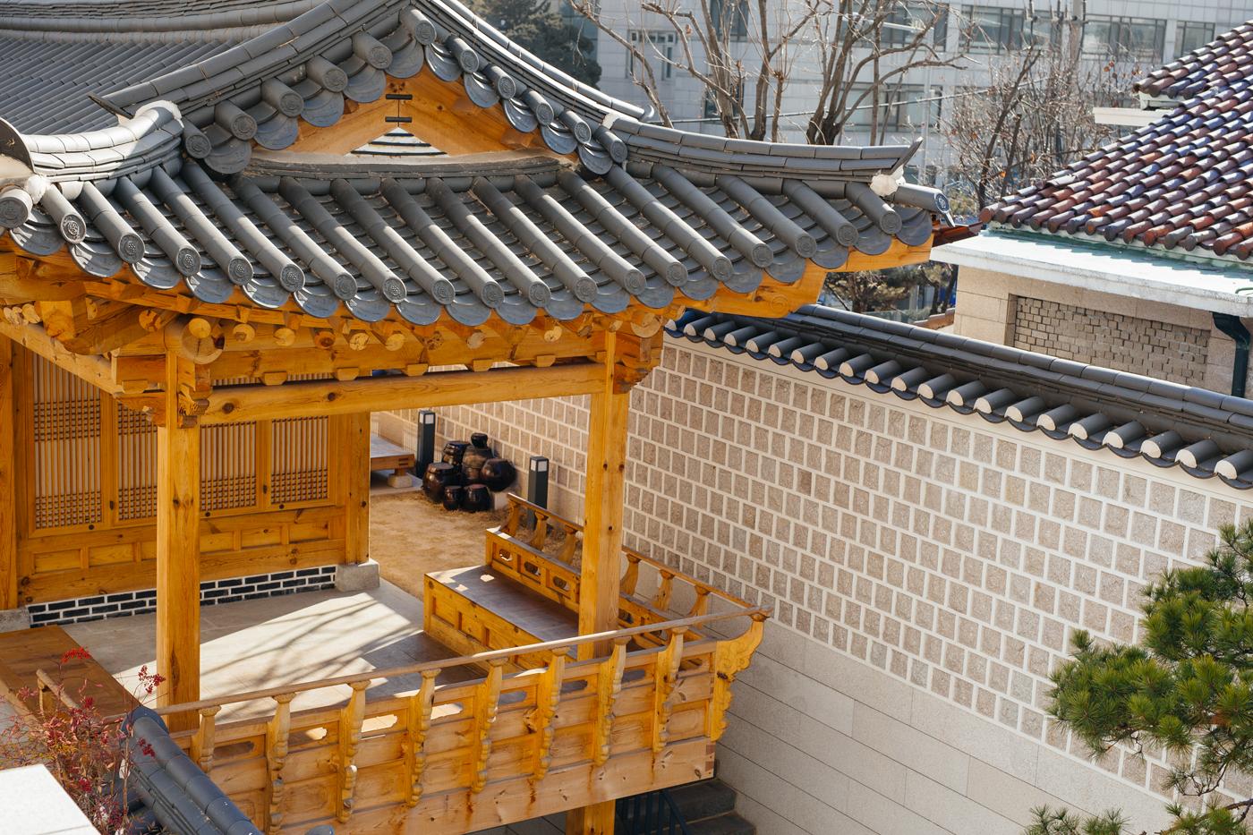 GahoedongChurch01.jpg