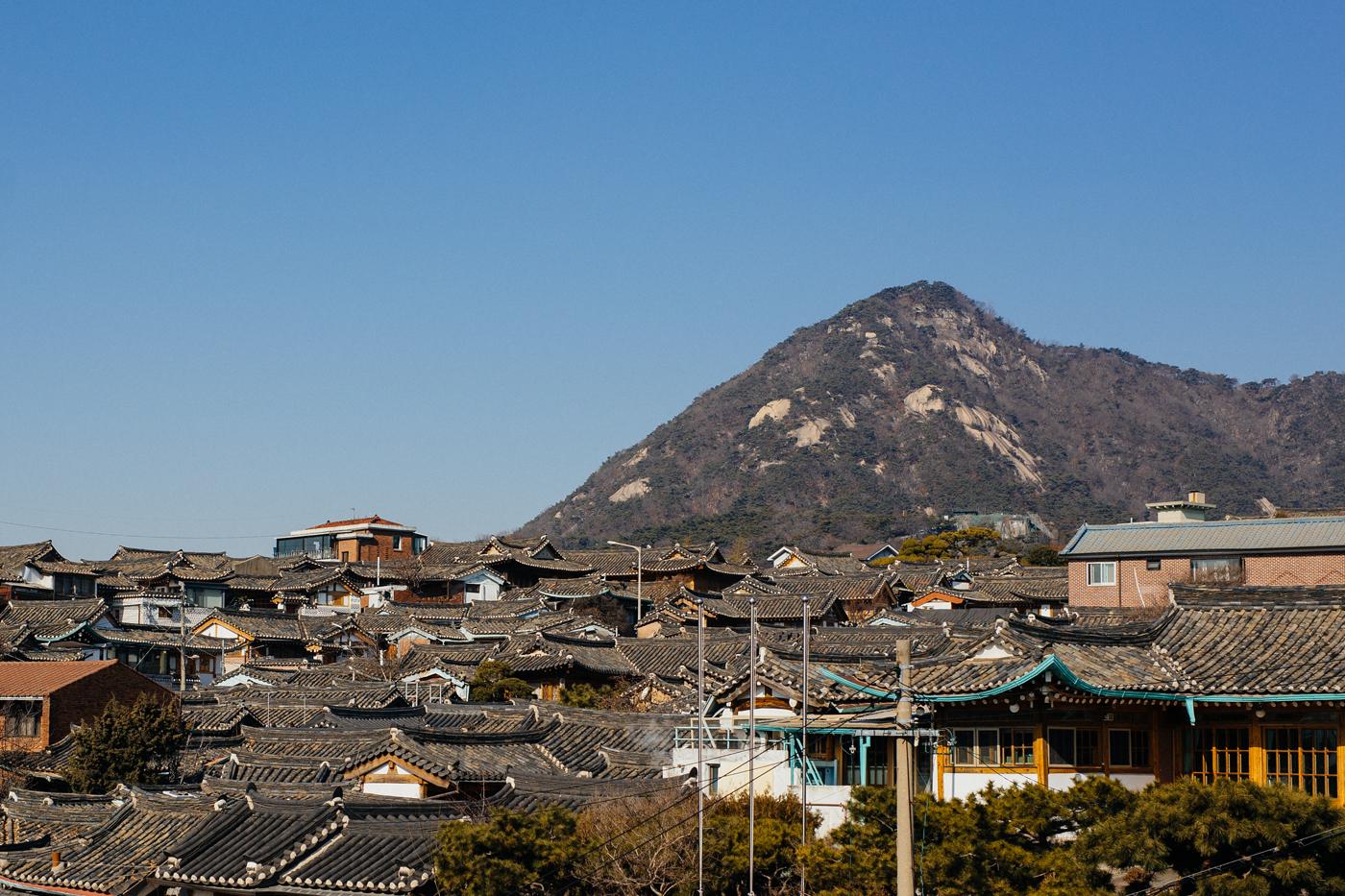 GahoedongChurch06.jpg