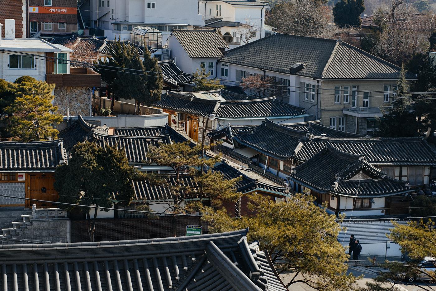 GahoedongChurch07.jpg