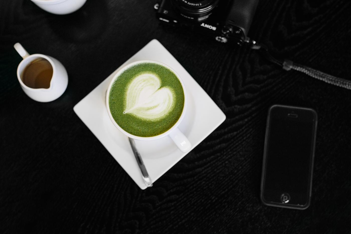 CafeComma07.jpg