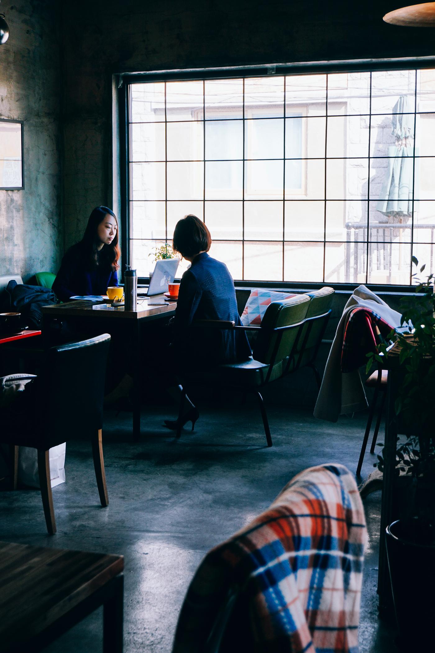 GrungeCafe08.jpg