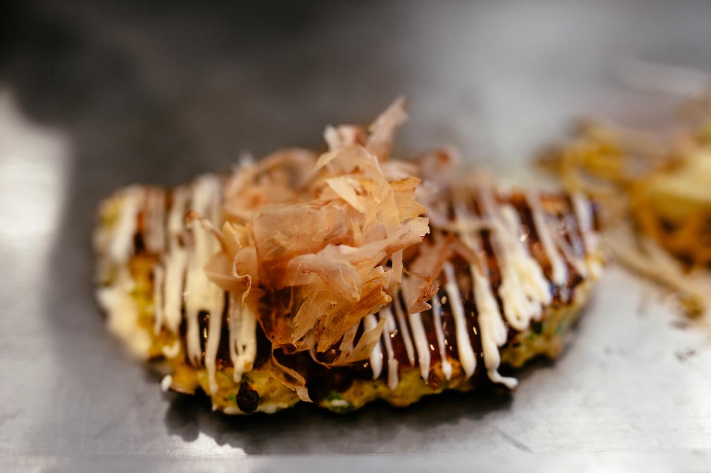 HanaOkonomiyaki06.jpg