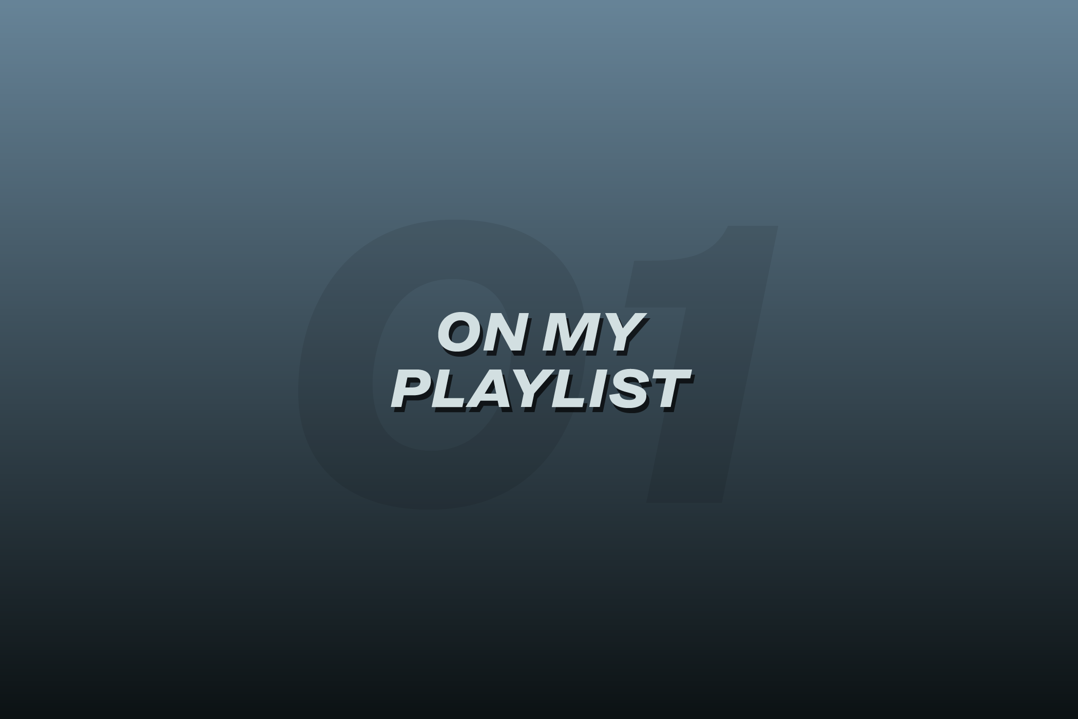Greysuitcase - On My Playlist 01.png