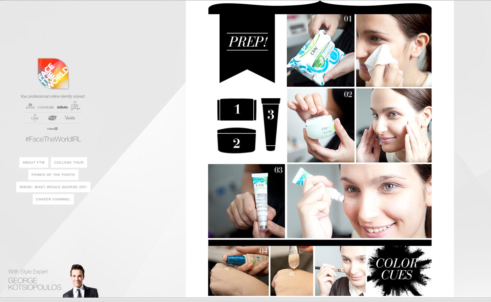 FTW Grab 3.jpg