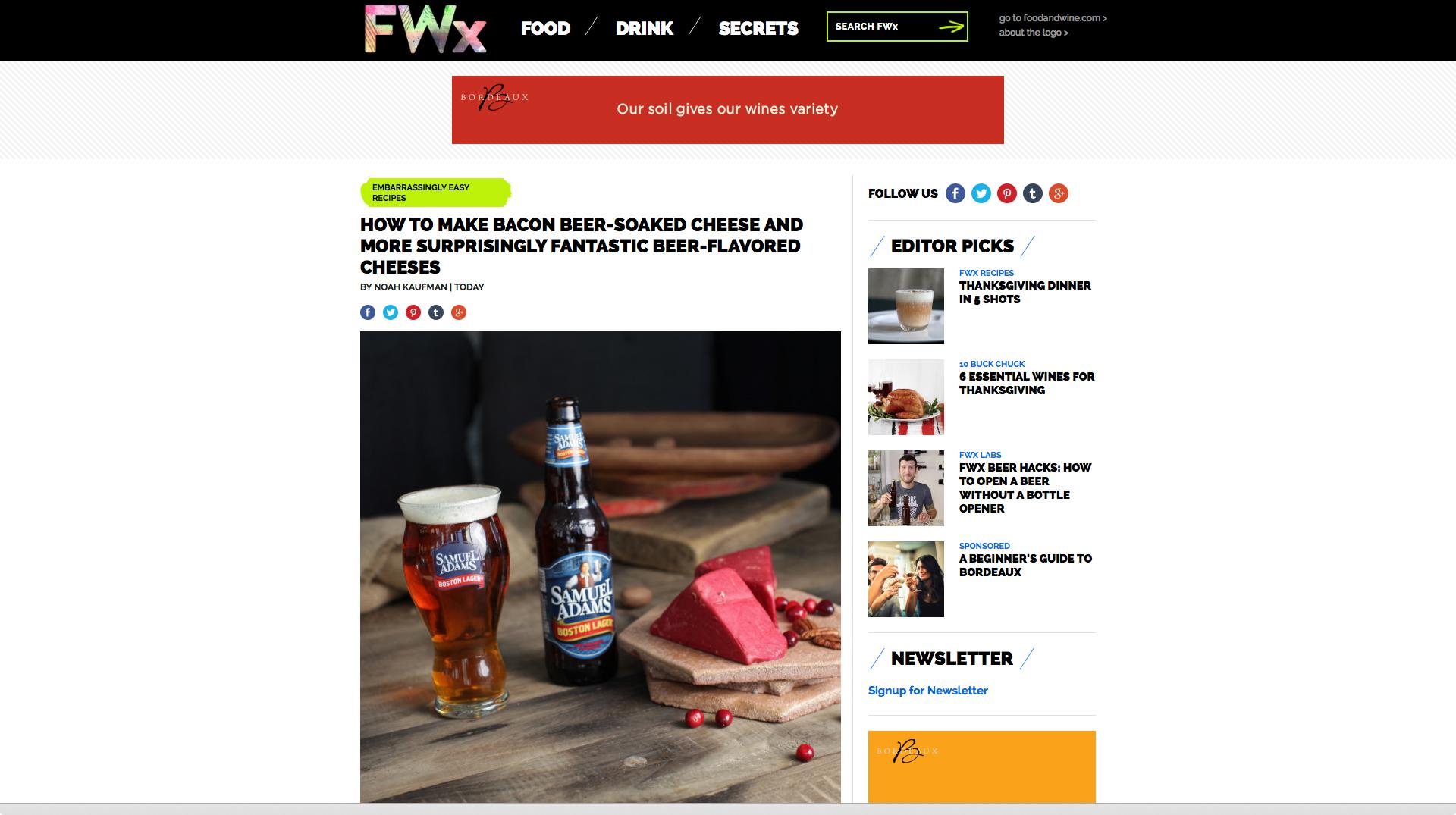 sam food & wine.jpg