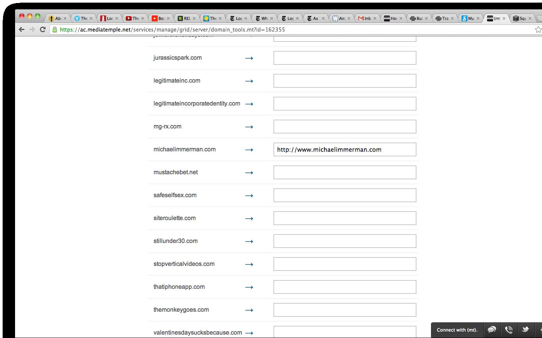 Screen shot 2013-11-01 at 12.06.46 PM.png