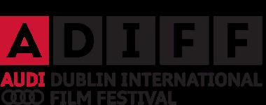audi-dublin-international-film-festival-2018.png
