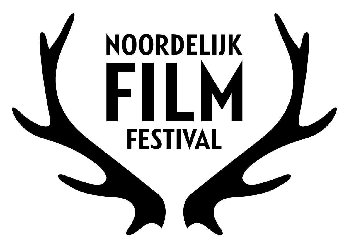 Logo-NFF-2016-zwart.jpg