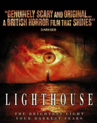 INFORMATION ABOUT LIGHTHOUSE