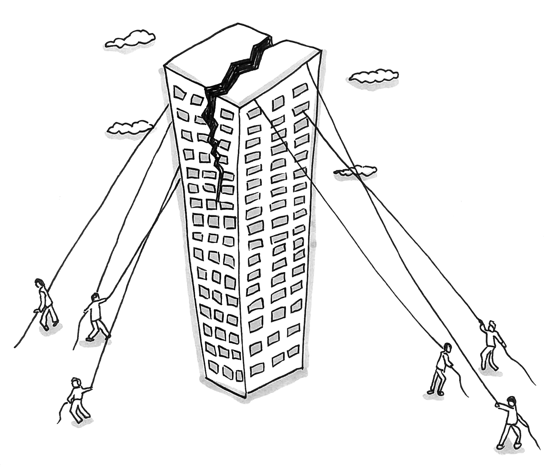 CorporateDispute.jpg