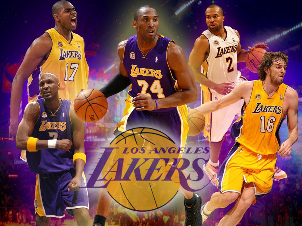 Los-Angeles-Lakers2.jpg
