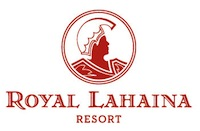 royal-lahaina-resort-logo.jpg