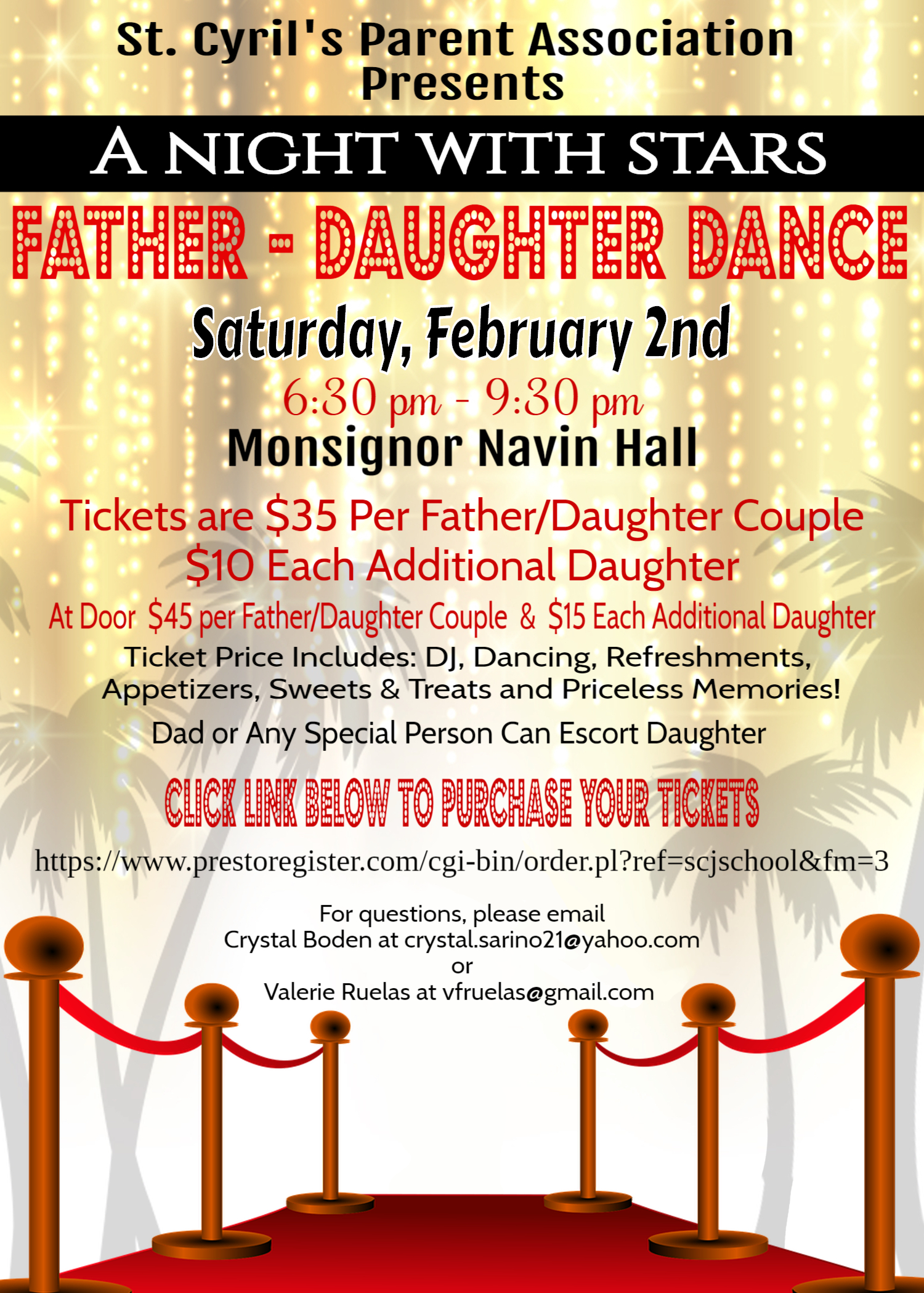 Father Daughter Dance 2019 _A Night with Stars_Final.jpeg