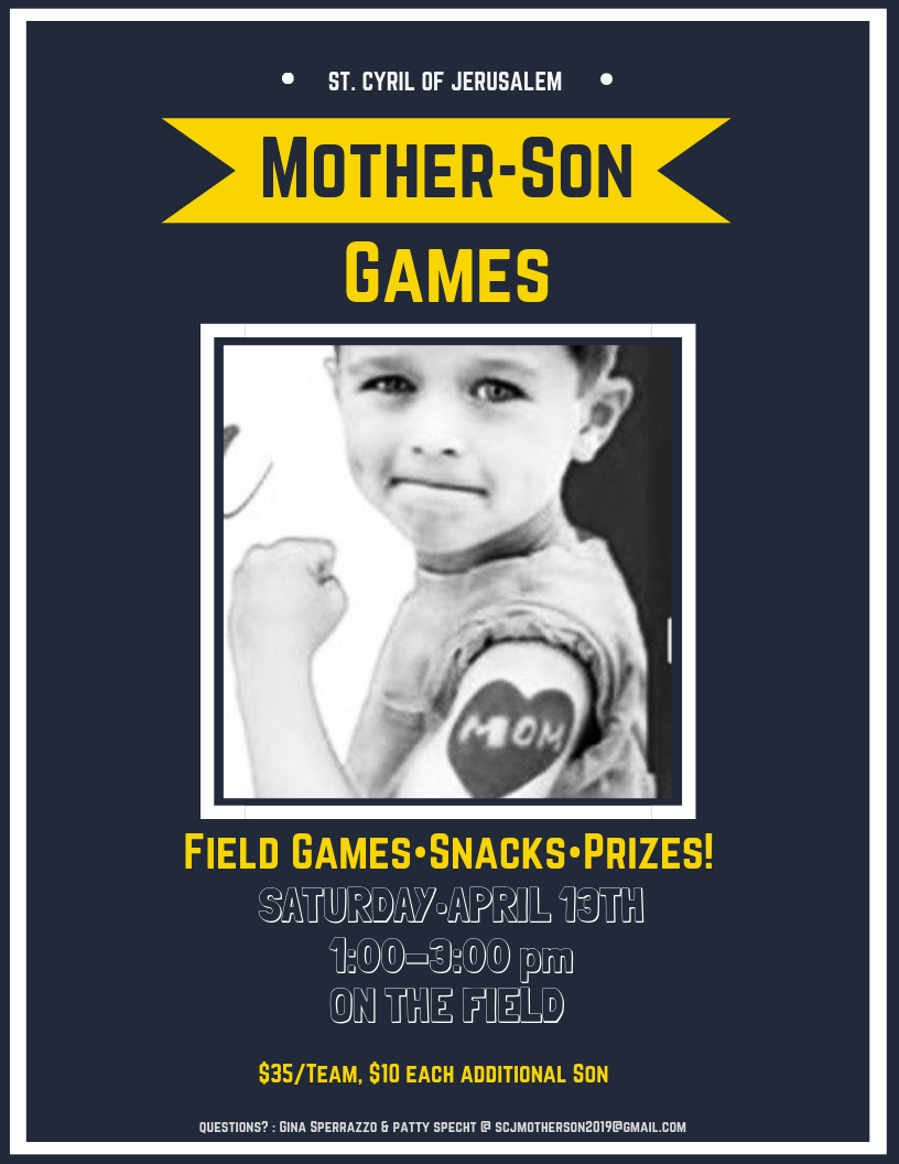 SCJ Mother-Son Games 2019_website.png