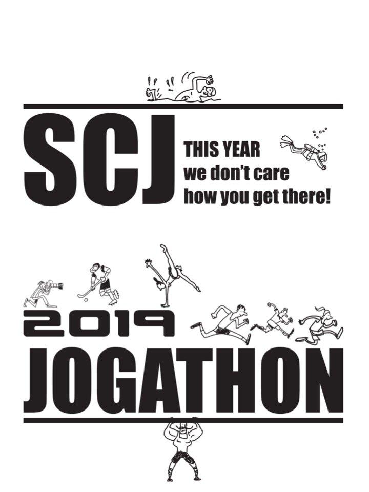 Jogathon_Fall 2019 Packet_v2.jpg