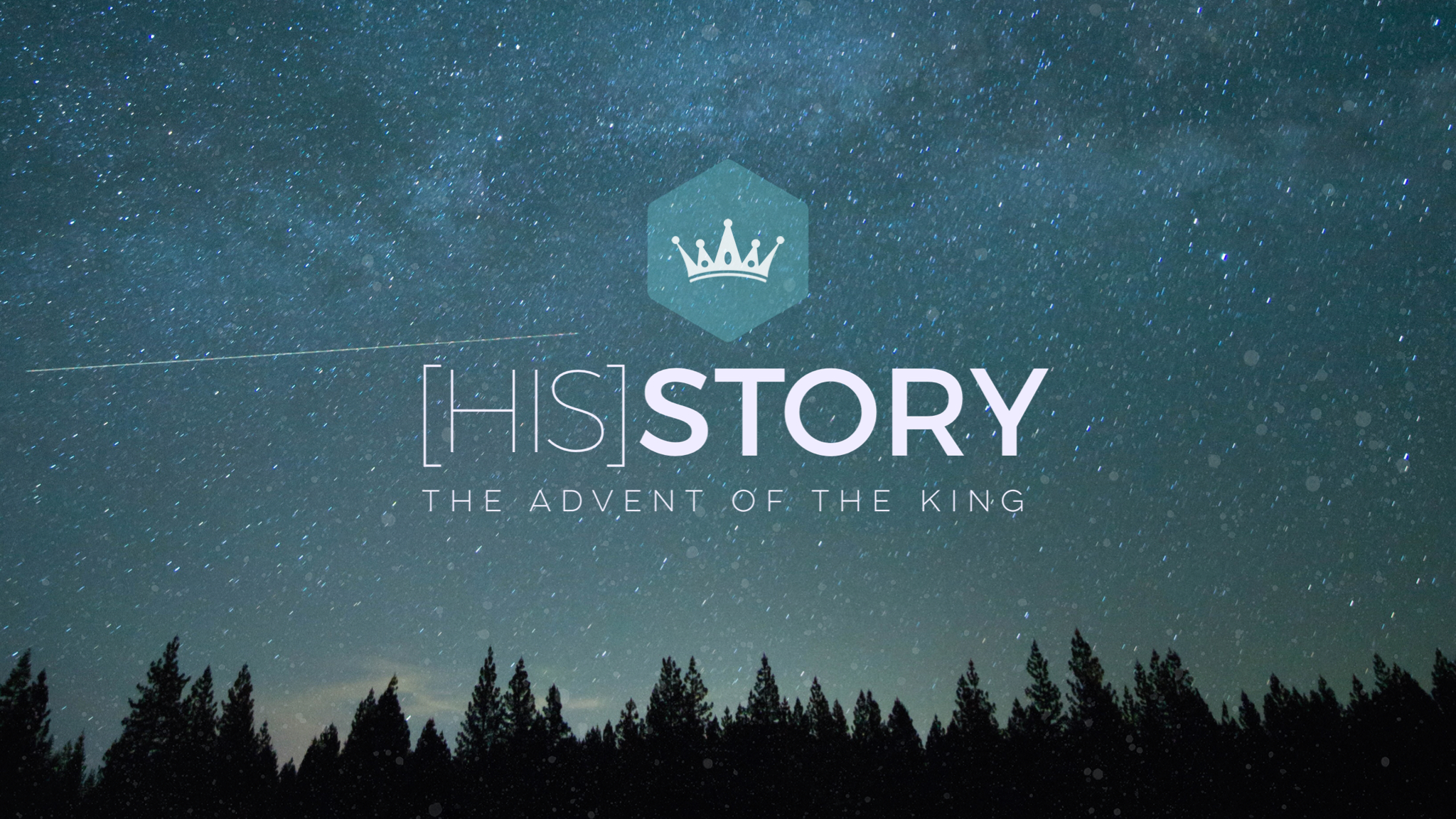 (His)Story