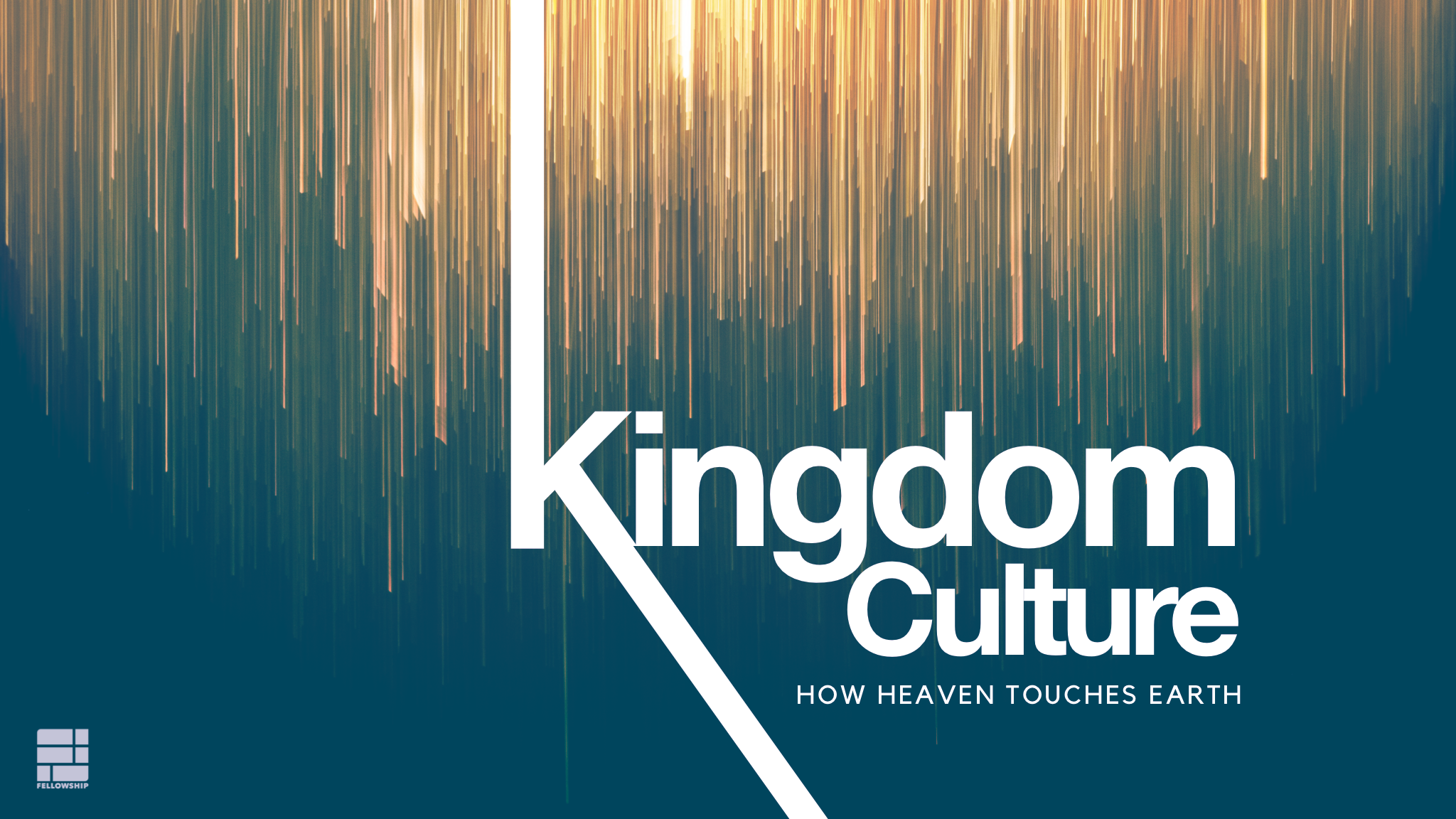 Kingdom Culture - Wide.png