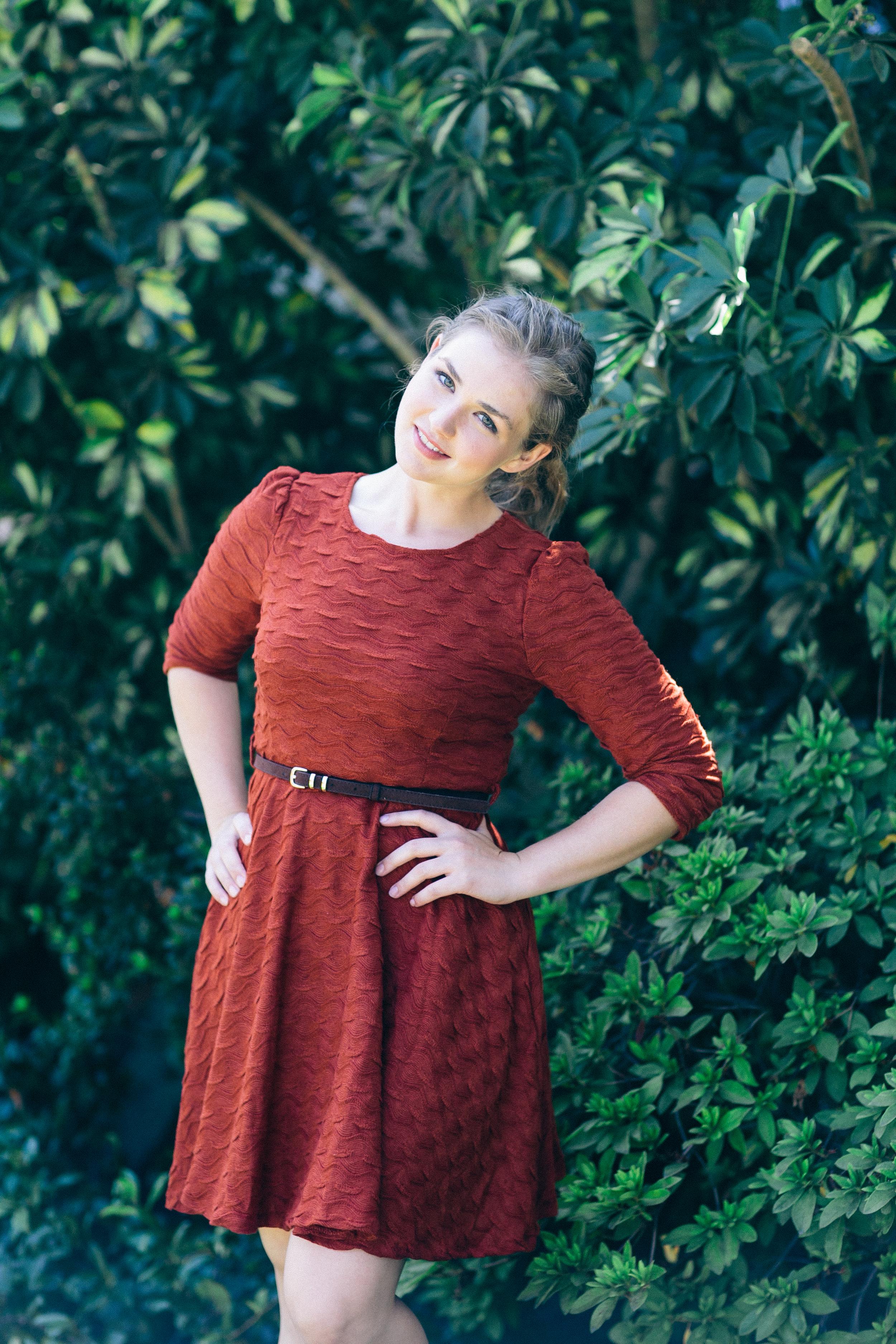 CourtneyLindbergPhotography_082113_0456.JPG