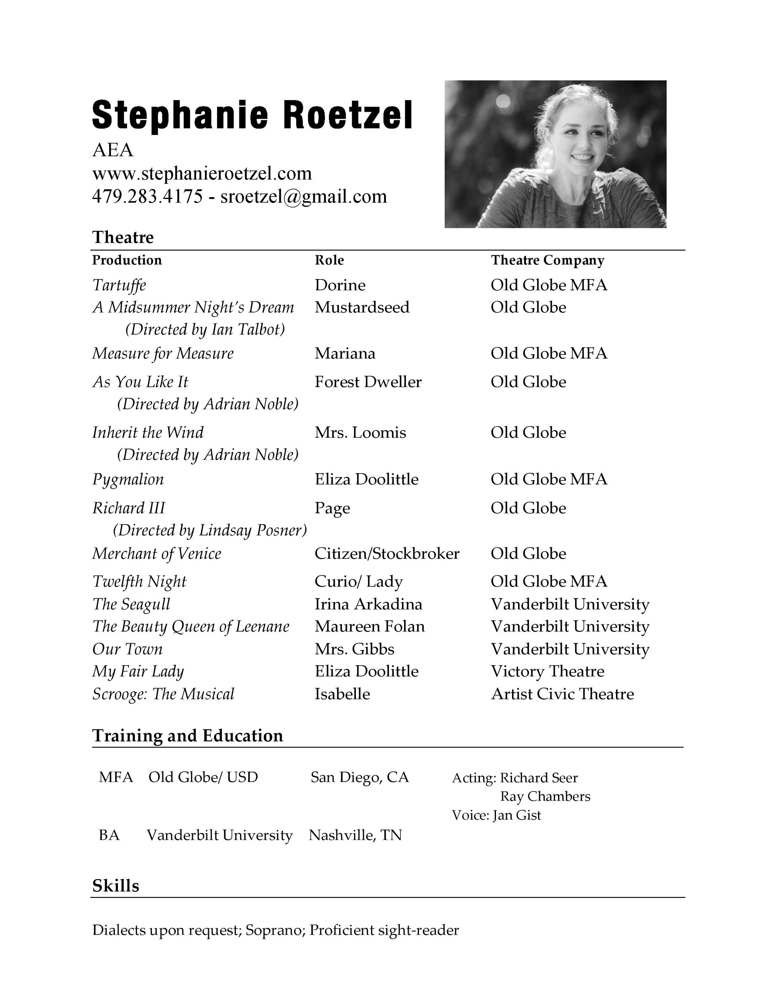 StephanieRoetzelResume-page-001.jpg