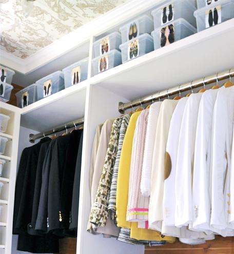 closet-1.png