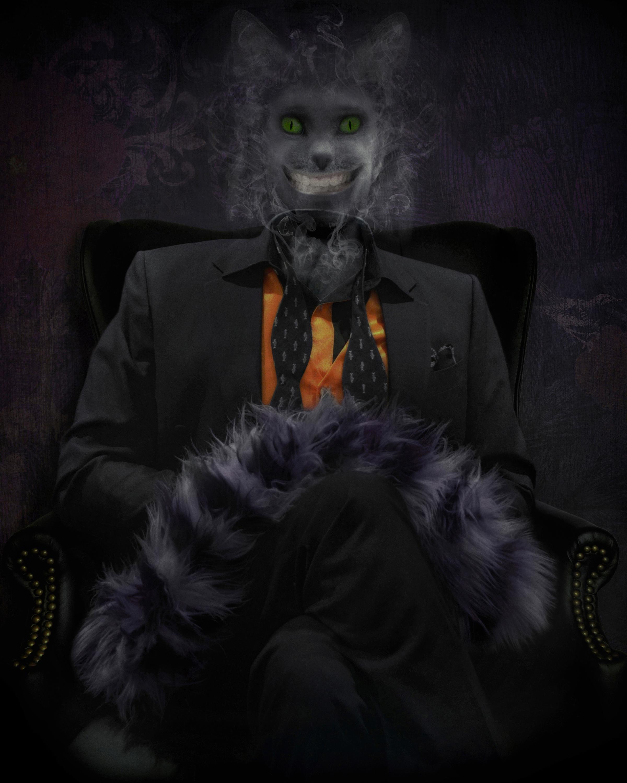 CheshireCat-FINAL.jpg