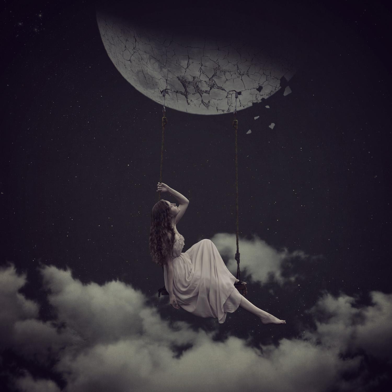 Disenchanted Lullaby (2014)