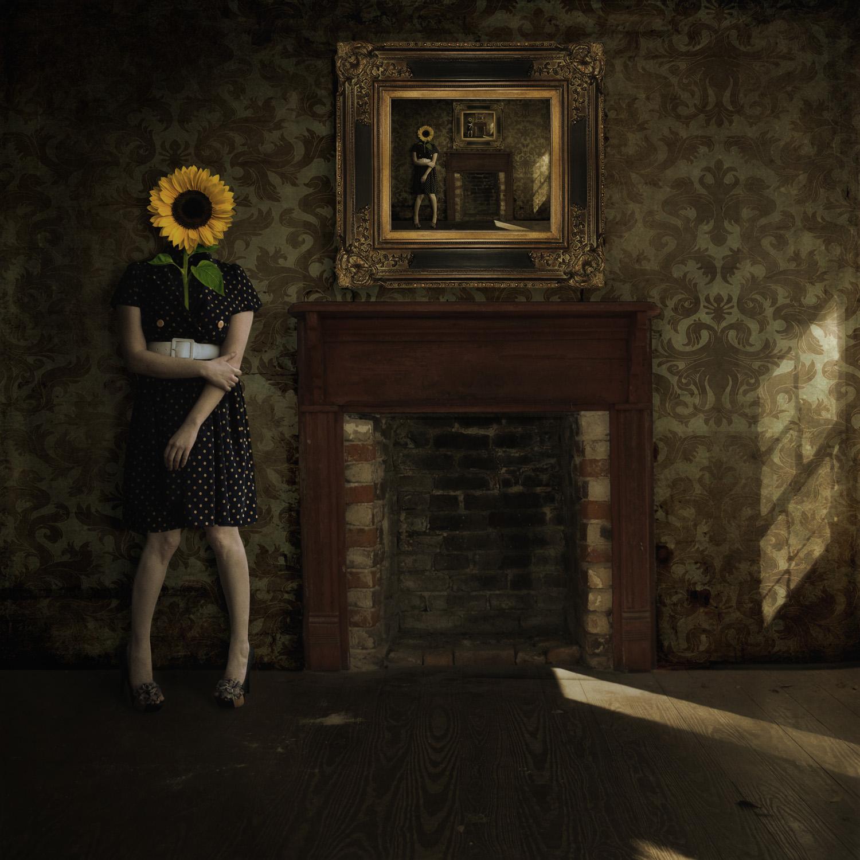 Wallflower (2015)