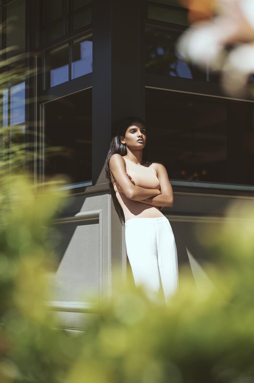 Priya by Thuy Vo 07.jpg