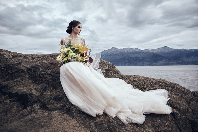 Bridal Vo 05.jpg
