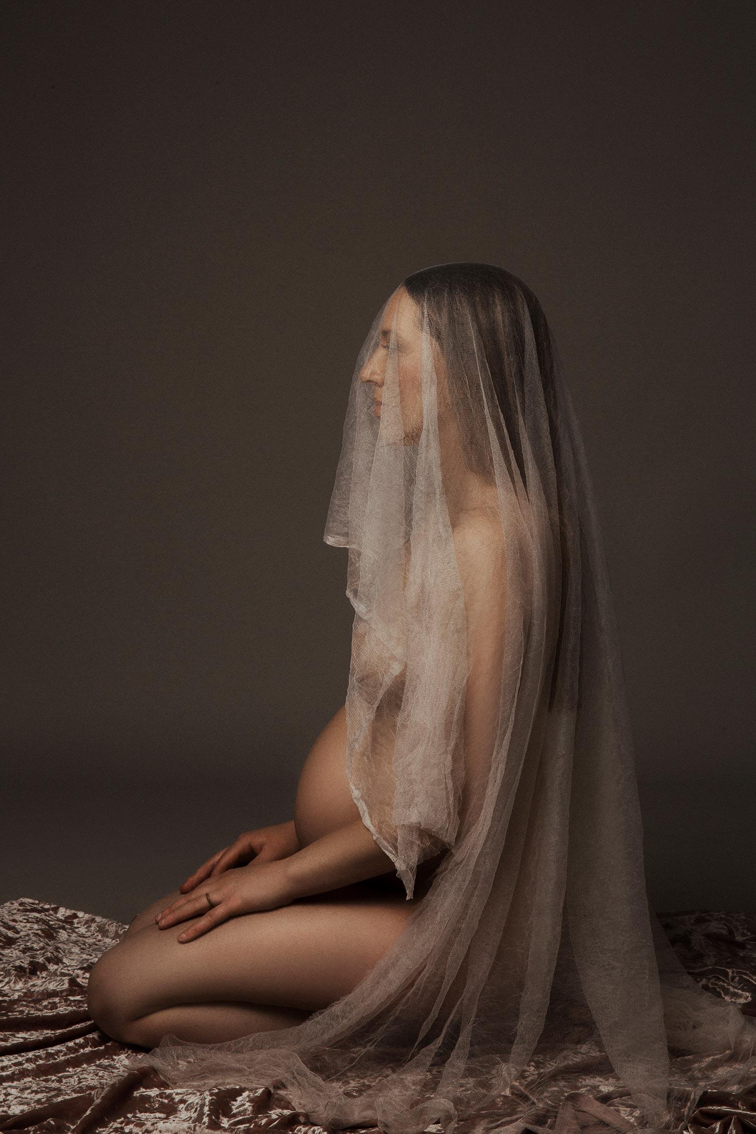 Maternity-Photographer-Thuy-Vo-05.jpg